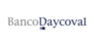 banco-daycoval.png