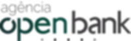 openbank color png.png