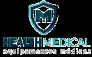 Health-Medical.png
