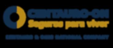 Logo_Centauro-ON-Horizontal-PNG-01.png