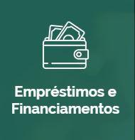 emprestimos e financiamentos.JPG