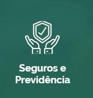 seguros e previdencia.JPG