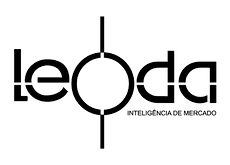 LEODA-LOGO.png