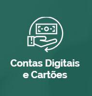 contas_digitais_e_cartões.JPG