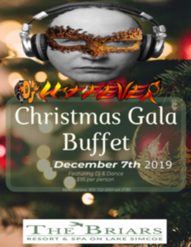 Christmas_Gala_The Briars_Dec 7 2019.png