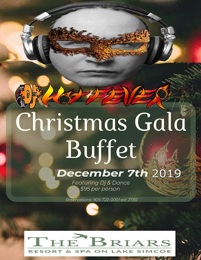 Christmas_Gala_The Briars_Dec 7 2019.png