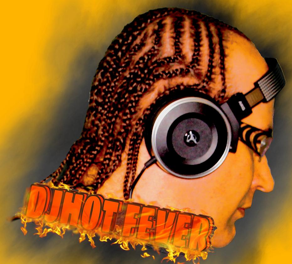 DJ Hot Fever Jacket copy_6 copy.png
