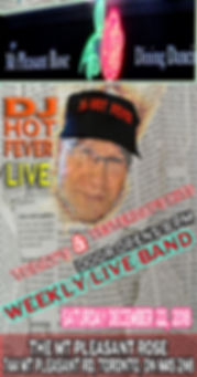 SELF_DJ HOTFEVER NEWS_2 copy.jpg