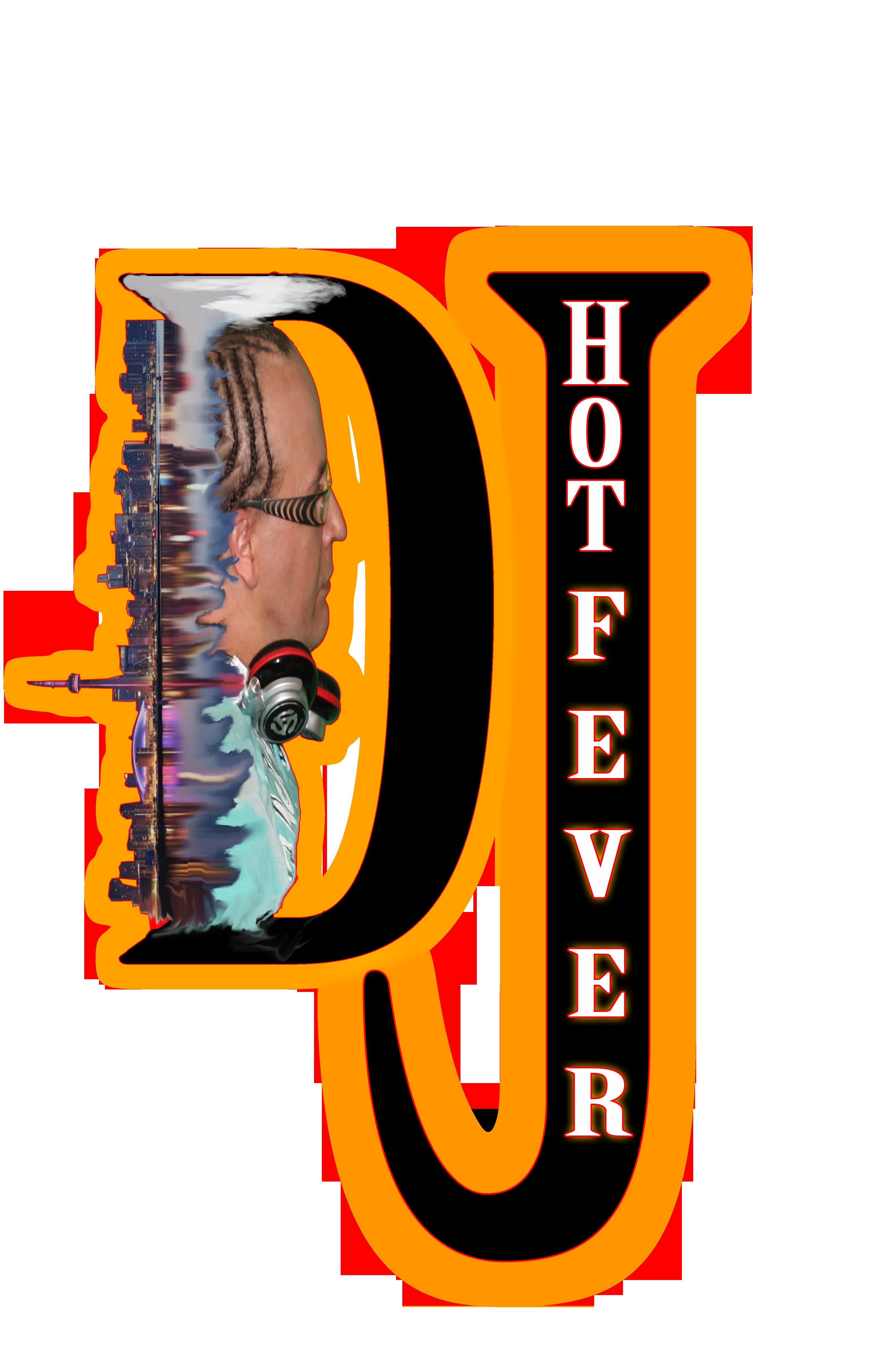 DJ HOT FEVER CD TOWER