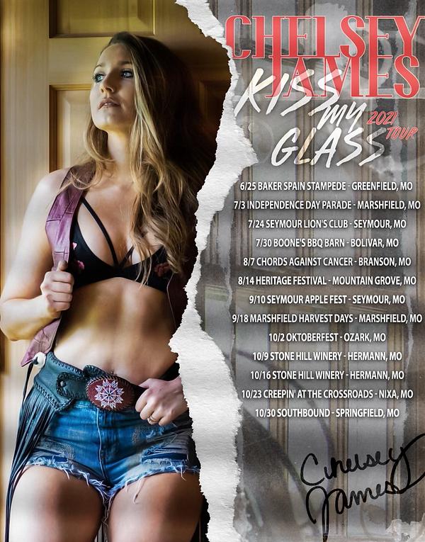 Kiss My Glass 2021 Tour.heic