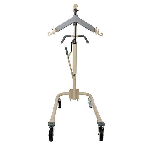 Dalton Hydraulic Patient Lift