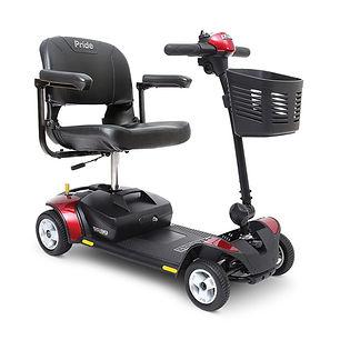 Go-Go-Elite-Traveller-4-Wheel-Red.jpg