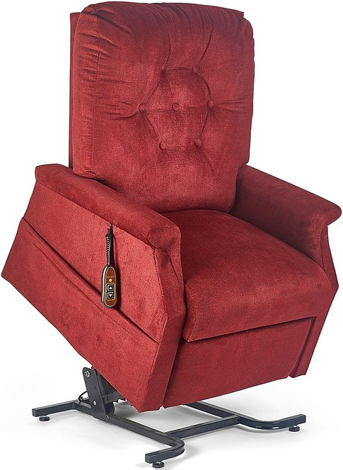 Golden Capri PR-200 Lift Chair Recliner