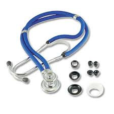 Sprague Stethoscopes