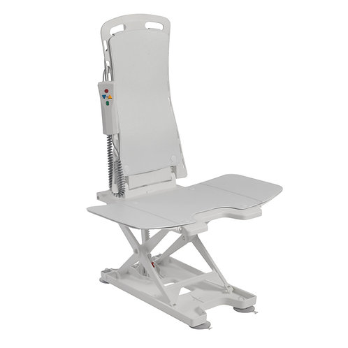 Auto Bath Tub Chair Seat Lift