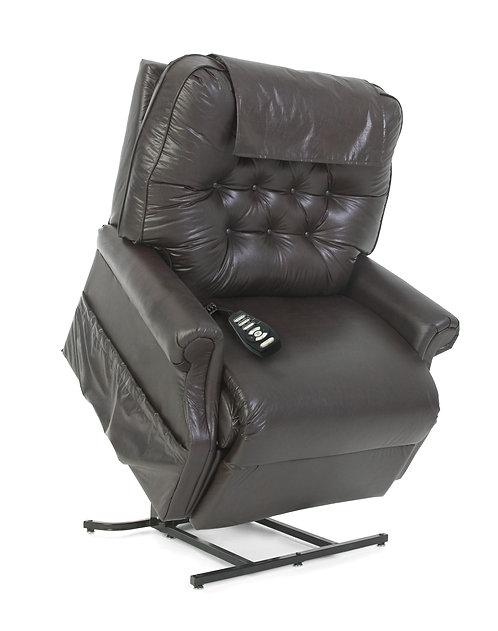 Heritage Heavy Duty XXL Lift Chair LC358XXL