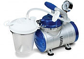 Rent Suction Machine in Houston 77090