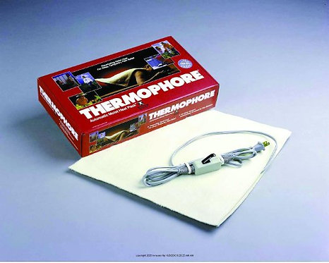 Thermophore Automatic Moist Heating Pack 14 x 14""