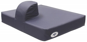 Pommel Cushion