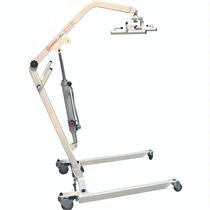 Bestcare Hydraulic Patient Lift (PL400H) - 400 Lbs Weight Cap