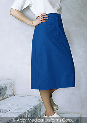 Uniform Skirts