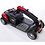 Thumbnail: Buzzaround LX 4-Wheel by Golden