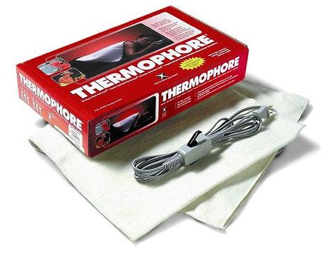 Thermophore MaxHeat Deep-Heating Therapy, 14x 14