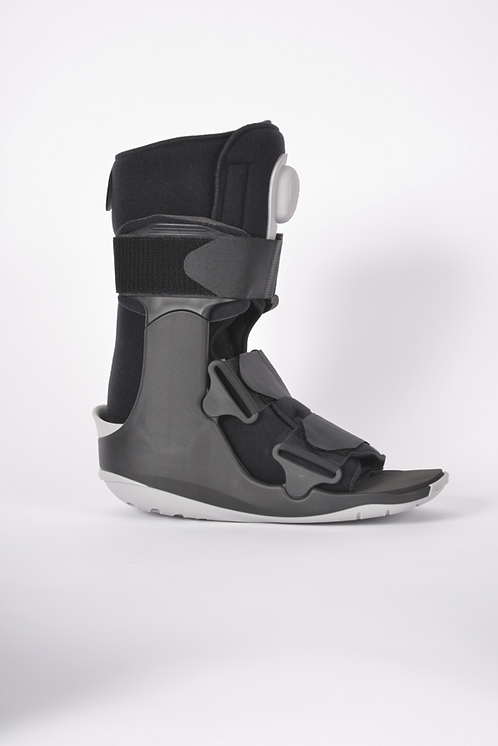 CAM / Ankle walking boot - Unisex