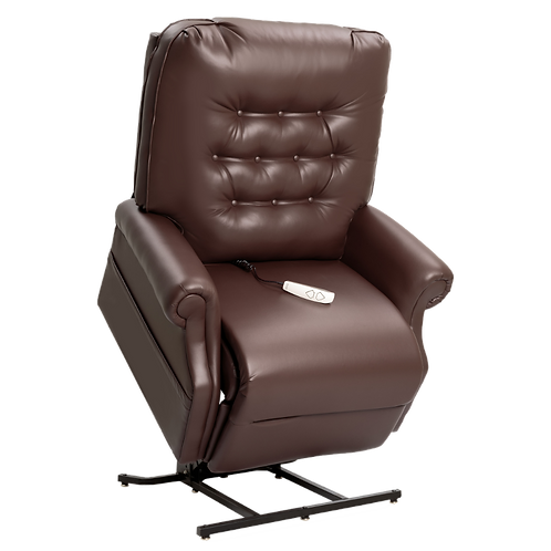 Pride Heritage LC-358XL HD 3 Position Lift Chair (FDA Class II Medical Device*)