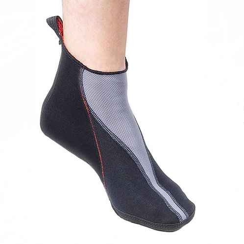 Circulation Enhancing Thermal Slippers Thermoskin