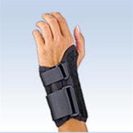 """FLA ProLite Low Profile Wrist Splint, 6"""""""