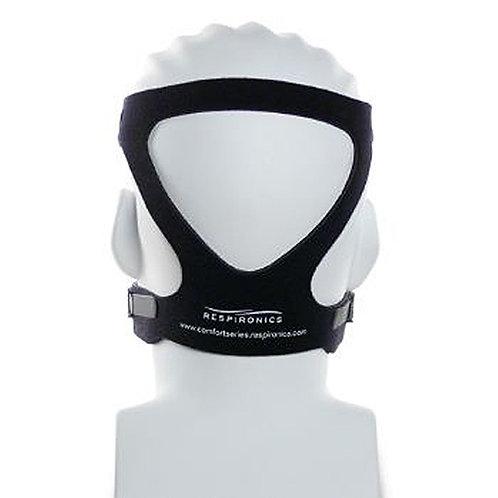 Premium CPAP Mask Headgear