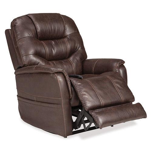 Pride VivaLift Elegance Infinity-Pos Lift Chair (FDA Class II Medical Device*)