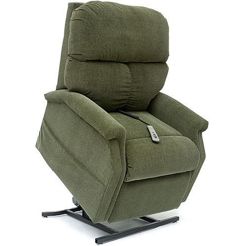 Pride Luxury Line 3-Position Lift Chair - LC250 (FDA Class II Medical Device*)
