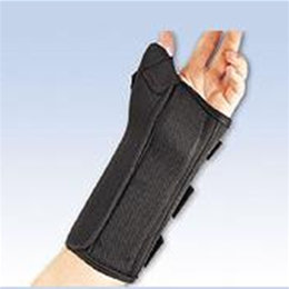 FLA ProLite Wrist Brace with Abducted Thumb