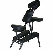 Rent Victectomy Face-down Chair in Houston 77090. We Deliver