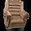 Thumbnail: Golden Relaxer PR-756 w/ MaxiComfort