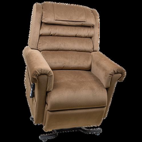 Golden Relaxer PR-756 w/ MaxiComfort