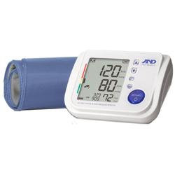 Talking Digital Blood Pressure Monitor