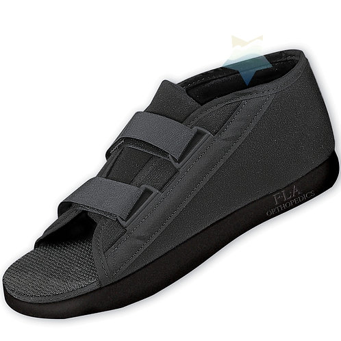 Post Op Shoe- All sizes - Male or Female