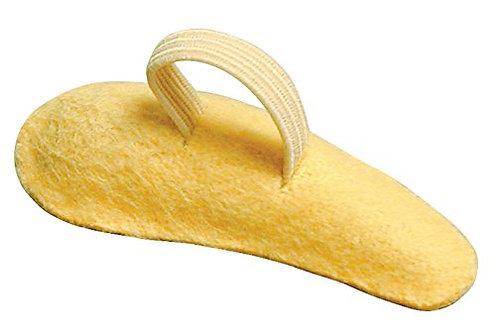 PediFix Felt Hammer Toe Crest Cushion