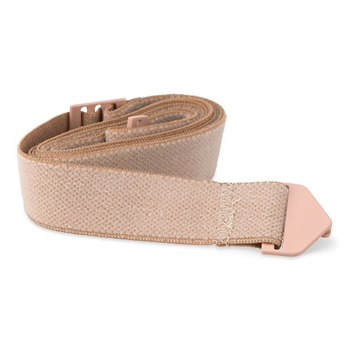 Adapt Ostomy Belt by Hollister (7299, 7300)