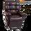 Thumbnail: Golden Cloud PR-515 MaxiComfort w/ Twilight