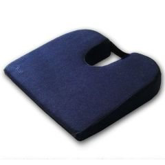 Car Coccyx Cushion