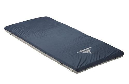"""Gel mattress Overlay, 4"""""""