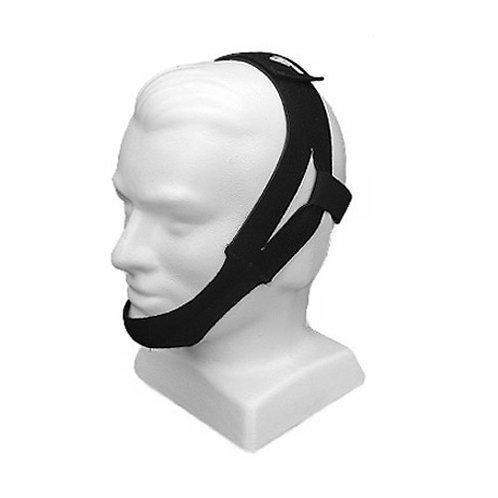 Premium CPAP Mask Chin Strap