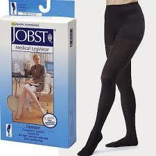 Jobst Women's Compresson Socks, Pantyhose
