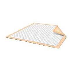 Disposable Premium Underpads-32x36