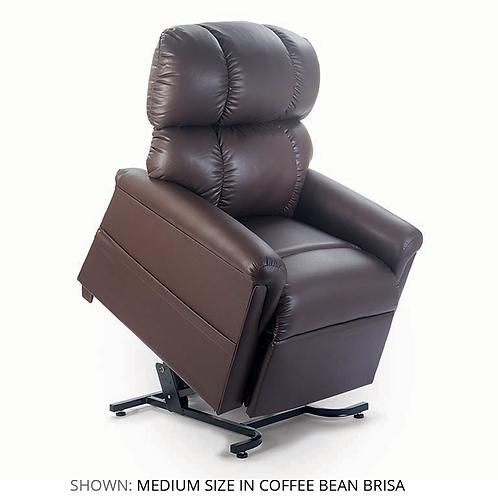 Golden Comforter PR-535 w/ MaxiComfort