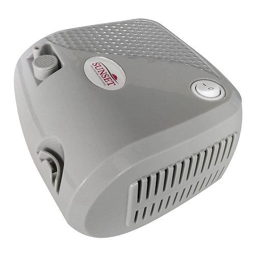 Neb100 Compressor Nebulizer